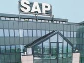 Sybase CEO to leave SAP