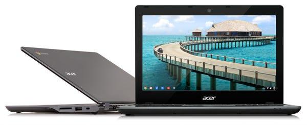 acer-c720-chromebook.jpg