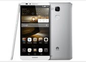 IFA 2014: Huawei announces Ascend Mate 7; huge display, minimal bezel, eight cores