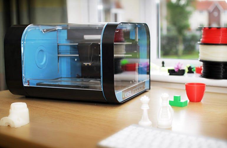 3d-print-robox