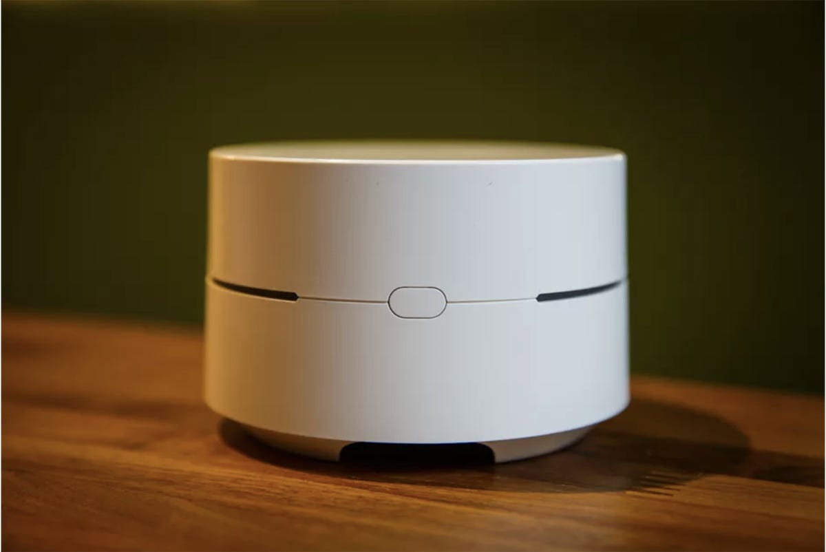 google-wifi-review-best-wifi-router.png
