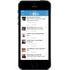 venmo-screenshot-iphone-feed.png