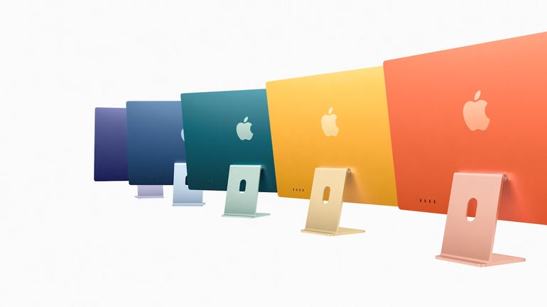 apple420-22
