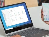 New Windows 10 Dev Channel test build adds DNS settings tweaks