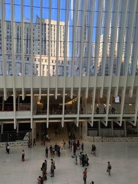 new-york-occulus-photo-by-joe-mckendrick.jpg