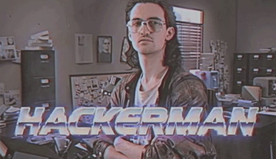 hackerman.png