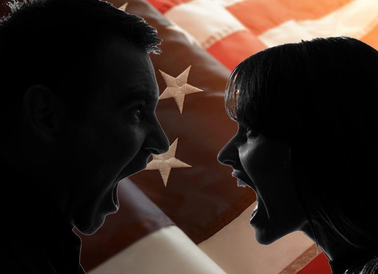 american-fight.jpg