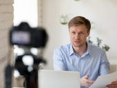 How to manage your remote team, without the micro-management