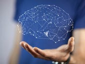 Neural implants: Why connecting your brain to a computer will create a huge headache for everyone