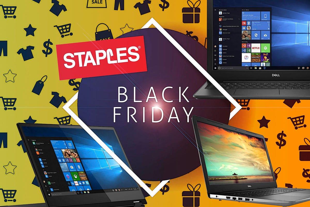 black-friday-2019-lenovo-laptops-notebooks-pcs-sales-deals-ads.jpg