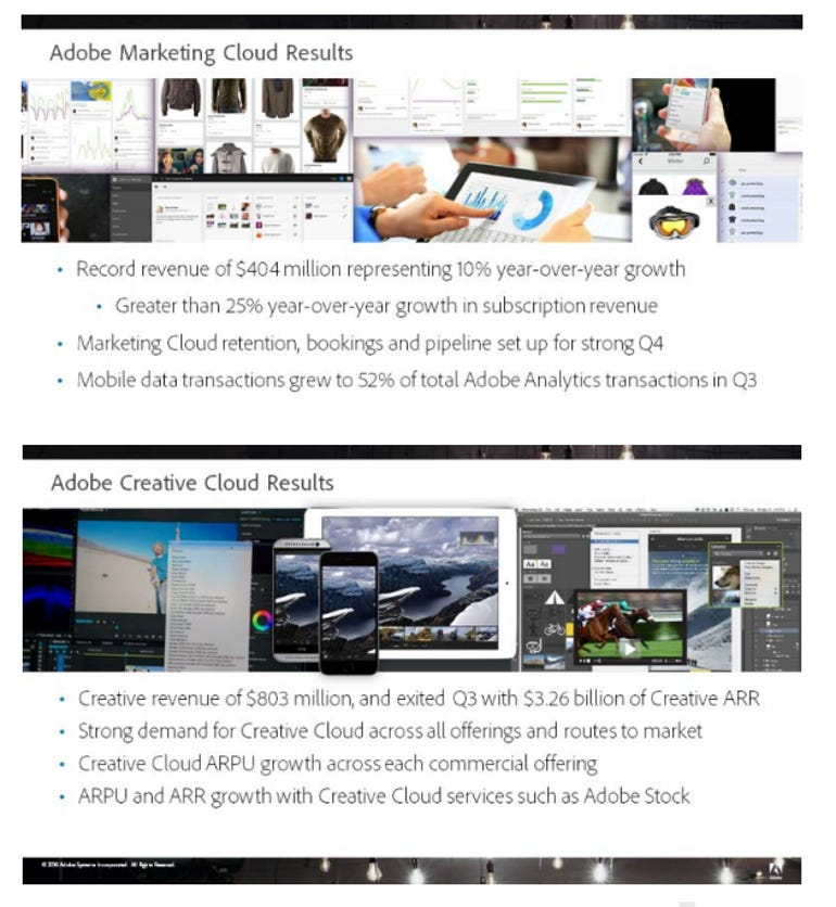 adobe-creative-and-marketing-clouds-q3.png