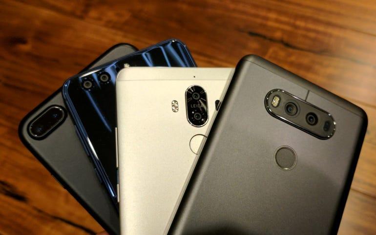 dual-camera-smartphones.jpg