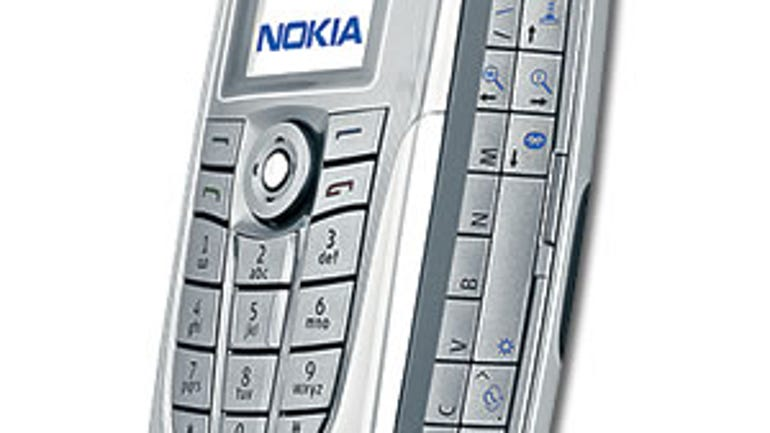 nokia-9300-i2.jpg