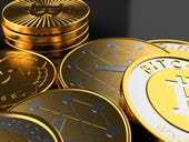 Betting on Bitcoin: Could Africa be the answer for the maligned cryptocurrency?