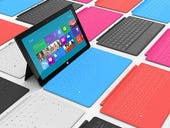 Scuttlebutt: Surface tablet with Windows Pro the favored flavor