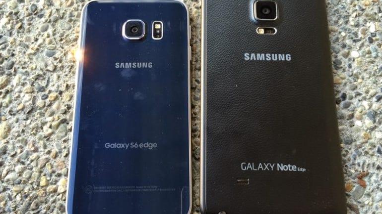 galaxy6s4.jpg