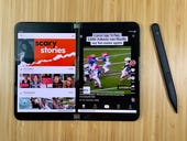 Microsoft Surface Duo 2 review in progress: 3 things I love, 3 things I don't