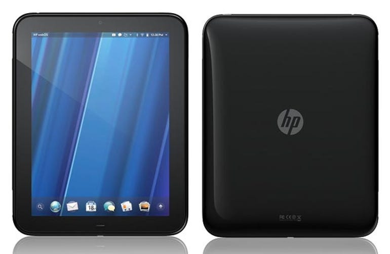 HP-new-mobility-division-tablets