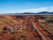 Rio Tinto commits $1 billion to tackle climate change