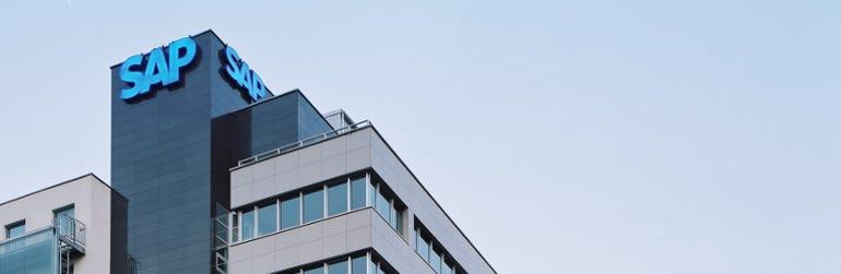 sap-austria-buildings