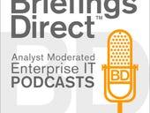 Ariba LIVE roadmap debrief: Cloud data analytics