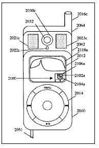 iphone-patent.jpg