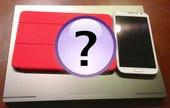 Which gadget
