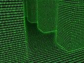 University of Queensland taps big data tech