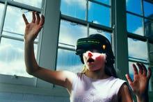 VR will ignite a slow-burning desktop hardware refresh