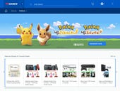 How EB Games future-proofed its business model by going omnichannel early