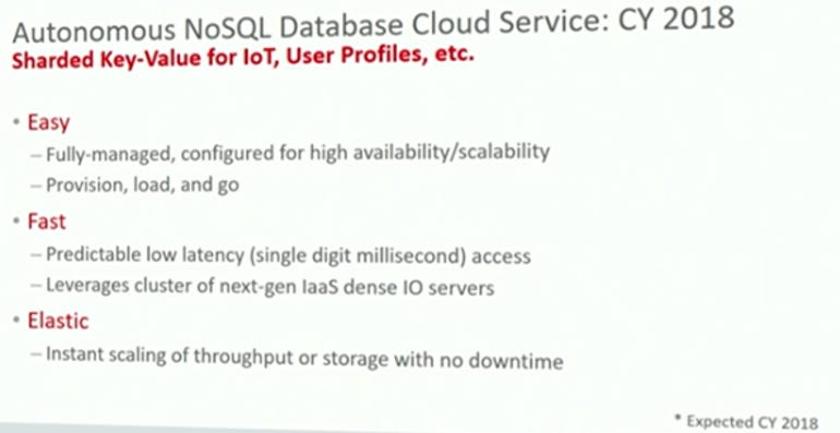oracle-18c-nosql.png