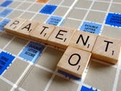 NZ IT industry mobilises to fight TPP software patent threat