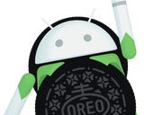 Android Oreo adoption finally makes it into double figures