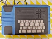 Photos: Cold War ZX Spectrum clones spawned behind the Iron Curtain