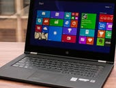 Lenovo promises to stop bundling crapware on PCs