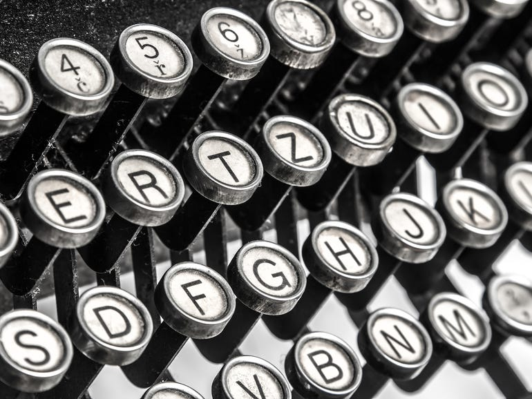 DaFont hack leads to theft of 699,000 font-hunters