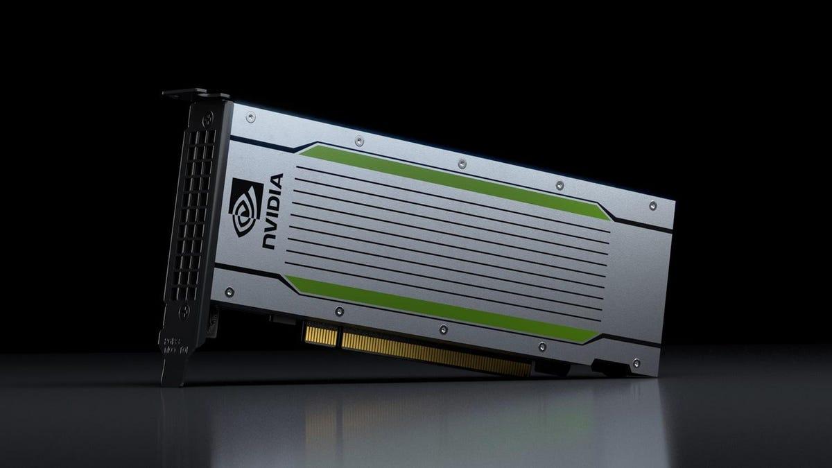 nvidia-t4-gpu.jpg