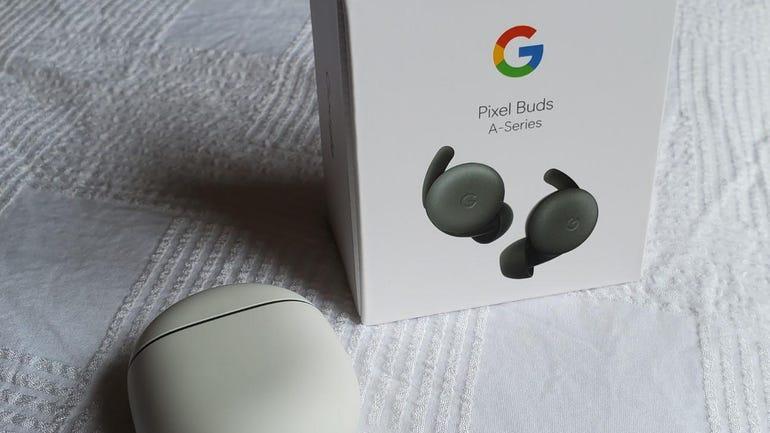google-pixel-budsa-6.jpg