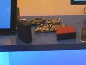 Intel preps low-cost miniature computer for launch: Photos