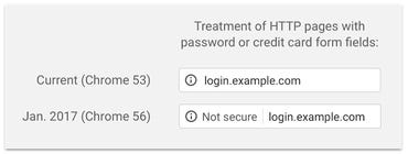 google-not-secure-pages.png