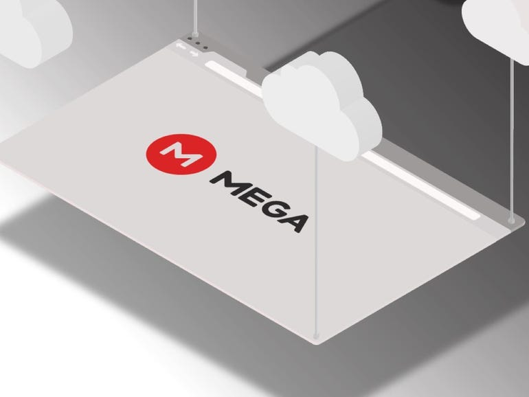 Thousands of Mega logins dumped online, exposing user files
