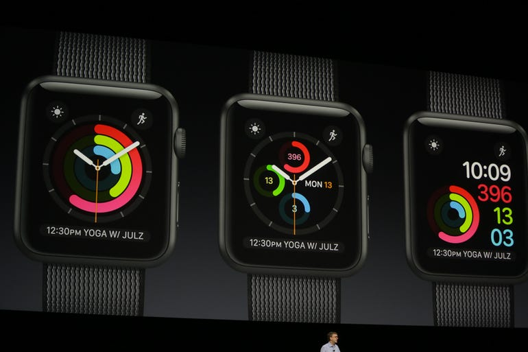 watch-faces-apple-watch.jpg