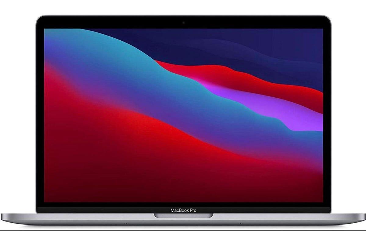 best-laptop-battery-life-1.jpg