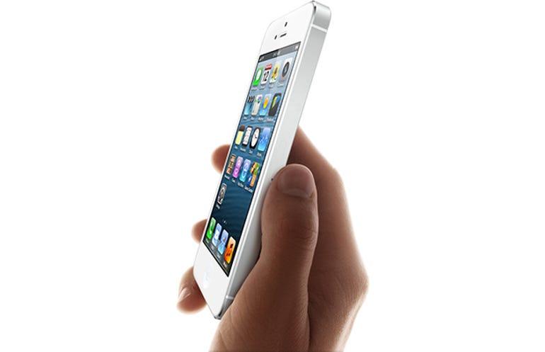 apple-iphone-5-held-620x400
