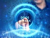 Microsoft Azure fends off huge DDoS Attack