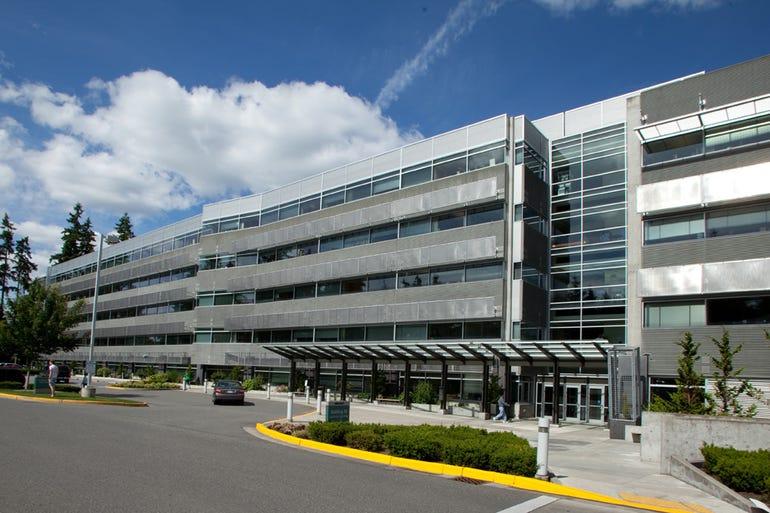 Building_36_Redmond_Campus_Web