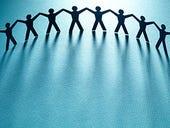 Deloitte pins collaboration at 3 percent of Australian GDP