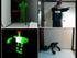 40154047-1-kinect-hack-robot-control-610-610.png