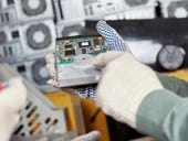 TCO Development believes right to repair will extend the life of IT products