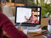 Best online learning platform 2021: Top course sites